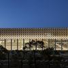 大分県立美術館(OPAM)が2015年、オープン!