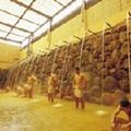 鉄輪おすすめ日帰り温泉1:超美肌湯「ひょうたん温泉」!貸切家族風呂(赤ちゃんOK)も格安
